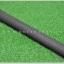 NEW TAYLORMADE M1 RESCUE 19* 3 HYBRID KURO KAGE 80G FLEX S thumbnail 10