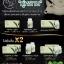 ชาภู่หลาน - phulan สมุนไพรเพื่อสุขภาพ ล้างสารพิษ thumbnail 28