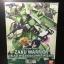 Gundam Seed Destiny Zaku Warrior +Blaze Wizard&Gunner Wizard 1/100 ZGMF-1000 thumbnail 1