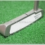 """ODYSSEY WHITE HOT 1 32.5"""" PUTTER ODYSSEY GRIP thumbnail 6"""