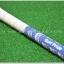 CLEVELAND HIBORE XL 9.5* DRIVER FUJIKURA FIT ON M 65 FLEX S thumbnail 7