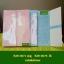 K 29-0071 K 29-0076 thumbnail 1