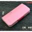 เคส iPhone5/5s Aoguo Cover stand ของแท้ 100% thumbnail 5