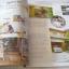 my home ฉบับที่ 54 พฤศจิกายน 2557 Home of Collectors บ้านนักสะสม thumbnail 2