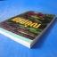 พืชมีคุณ โดย อาจินต์ ปัญจพรรค์ หนังสือชุดขุมทรัพย์เมืองไทย thumbnail 3