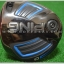 PING G 10.5* DRIVER ALTA 55 FLEX R thumbnail 1