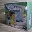 เกมชักโครกมหาสนุก(Toilet Trouble) thumbnail 2