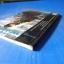 วารสาร หนังไทย ฉบับที่ 15 เดือนกันยายน 2554 thumbnail 5