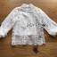 เสื้อผ้าลูกไม้สีขาว thumbnail 13