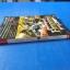 Dynasty Warriors 5 Empires เฉลยเกม PLAYSTATION 2 YK GROUP thumbnail 6