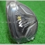 NEW TAYLORMADE M2 RESCUE 25* 5 HYBRID TAYLOR MADE M-2 FLEX SENIOR thumbnail 3
