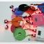 สายชาร์จ iPhone4/4s มี ไฟหัวใจ ยาว 2 เมตร thumbnail 1