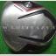 BRIDGESTONE J40 445 10.5* DRIVER PROJECT X 6.0 FLEX S thumbnail 1