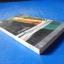 ไปมาเหมือนลมพัด ฮวงซีเนี้ย พิมพ์ครั้แรก พ.ค. 2546 thumbnail 2