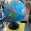 ลูกโลกPVCขนาดเส้นผ่าศูนย์กลาง 32 Cm. thumbnail 5