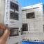 Kingdom Hearts 2 หนังสือเฉลยเกม PlayStation 2 CYBER TEAM thumbnail 10