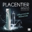 ครีม Placentier (พลาเซนเทียร์) อัศวินม้าดำ Detox thumbnail 5