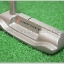 """ODYSSEY WHITE HOT 1 32.5"""" PUTTER ODYSSEY GRIP thumbnail 5"""