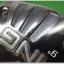 PING G30 9* DRIVER TFC419 GRAPHITE FLEX S thumbnail 2