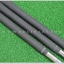 ADAMS GOLF IDEA A7 OS COMBO SET GRAPHITE/STEEL SHAFTS FLEX S thumbnail 11