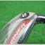 NEW TAYLORMADE AEROBURNER 16 - 19* #3 HYBRID GRAPHITE FLEX S thumbnail 5