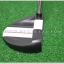 """ODYSSEY O-WORKS R-LINE 33.5"""" PUTTER. thumbnail 5"""