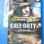 CALL OF DUTY 2 : BIG RED ONE Version U.S.A. คู่มือเฉลยเกม Play Station2 จากทีมงาน YK GROUP thumbnail 15