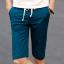กางเกงขาสั้นแฟชั่น thumbnail 1