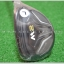 NEW TAYLORMADE M2 RESCUE 22* 4 HYBRID TAYLOR MADE M-2 FLEX LADY thumbnail 2