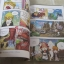 Tales Runner เกมวิทย์มัน ๆ ประชันสมอง ปริศนาไดโนเสาร์ เล่ม 3 Aristo เรื่องและภาพ ฉัตรชัย ทองกาญจน์ แปล thumbnail 2