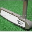 """ODYSSEY WHITE HOT 1 32.5"""" PUTTER ODYSSEY GRIP thumbnail 3"""