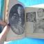 ชีวิตรักของผู้ยิ่งใหญ่ โดย พิมาน แจ่มจรัส พิมพ์เมื่อ พ.ศ. 2510 ปกแข็งมีใบหุ้มปก thumbnail 14