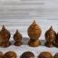 ตัวหมากรุกไทยชุดทรงมน thumbnail 7