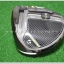 TOUR ISSUE TAYLORMADE 2017 M1 440 9.5* DRIVER HEAD ONLY thumbnail 2