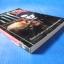 ฆ่าทำขวัญ โดย มนันยา พิมพ์ครั้งที่สอง มิ.ย. 2539 thumbnail 2