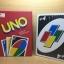 UNO อูโน่เกมต่อสีและอักษร(ไซส์จัมโบ้) thumbnail 3