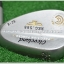 CLEVELAND 588 FORGED WEDGE 56.12 DYNAMIC GOLD FLEX WEDGE thumbnail 1