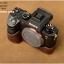 เคสกล้อง Sony A9 A7RM3 A7R3 thumbnail 11