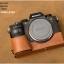 เคสกล้อง Sony A9 A7RM3 A7R3 thumbnail 8