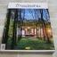 ้บ้านและสวน ฉบับที่ 498 กุมภาพันธ์ 2561 escape thumbnail 1
