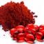 สาหร่ายแดง ไบโอแอสติน Bioastin thumbnail 5
