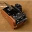 เคสกล้อง Sony A9 A7RM3 A7R3 thumbnail 6