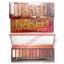 ส่งฟรี * URBAN DECAY Naked Heat Palette ของแท้ อายแชโดว์ตกแต่งดวงตา เนื้อแมทและชิมเมอร์ thumbnail 1