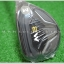 NEW TAYLORMADE M2 RESCUE 25* 5 HYBRID TAYLOR MADE M-2 FLEX SENIOR thumbnail 2