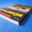 หน่วยสวาท 2 รวม 6 หน่วยชั้นยอดของอเมริกา ELITE FORCE SERIES ชุดหน่วยชั้นยอด โดย TOP GUN TEAM พิมพ์ครั้งแรก ก.พ. 2547 thumbnail 5
