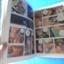 TAKERU เล่ม 1 ปกแข็ง thumbnail 11