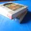 เรือนมุยรา จำนวน 2 เล่ม โดย แก้วเก้า ปกแข็ง สนพ.ดอกหญ้า พิมพ์ครั้งแรก ธ.ค. 2538 thumbnail 4
