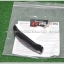 NEW TAYLORMADE TORQUE WRENCH ADJUSTMENT TOOL thumbnail 1