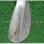 CLEVELAND 588 FORGED WEDGE 58.12 DYNAMIC GOLD FLEX WEDGE thumbnail 3