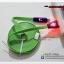 สายชาร์จ iPhone5/5c/5s ไฟยิ้ม ยาว 2 เมตร thumbnail 6